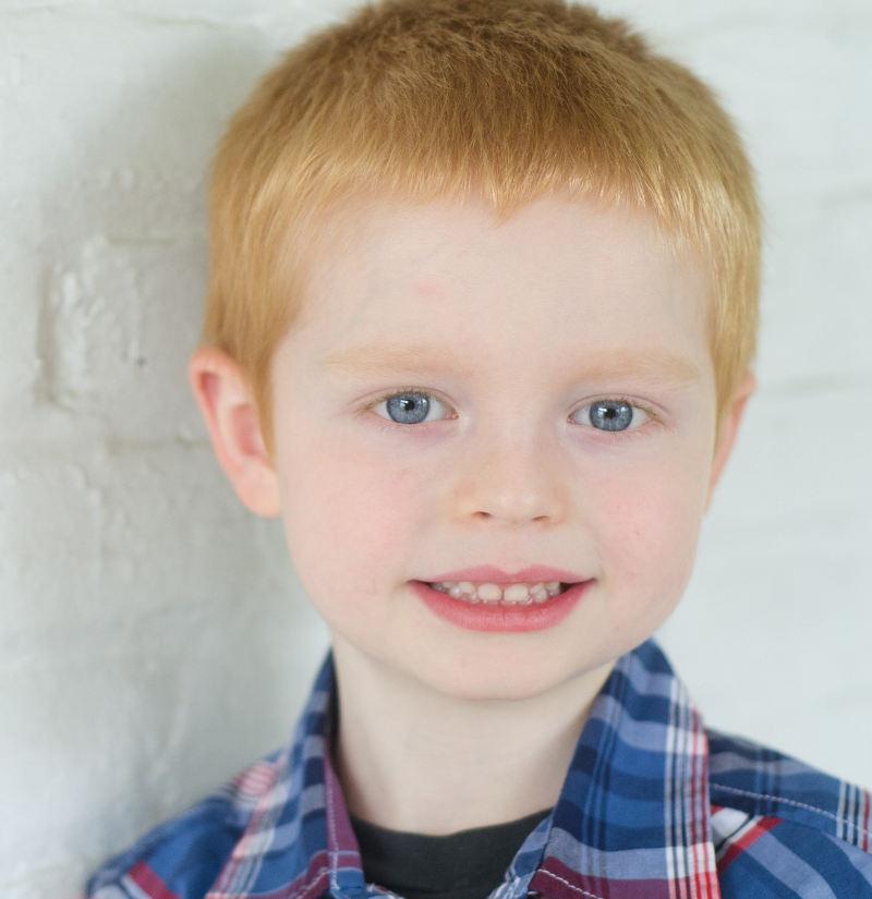 ortodoncia infantil valladolid