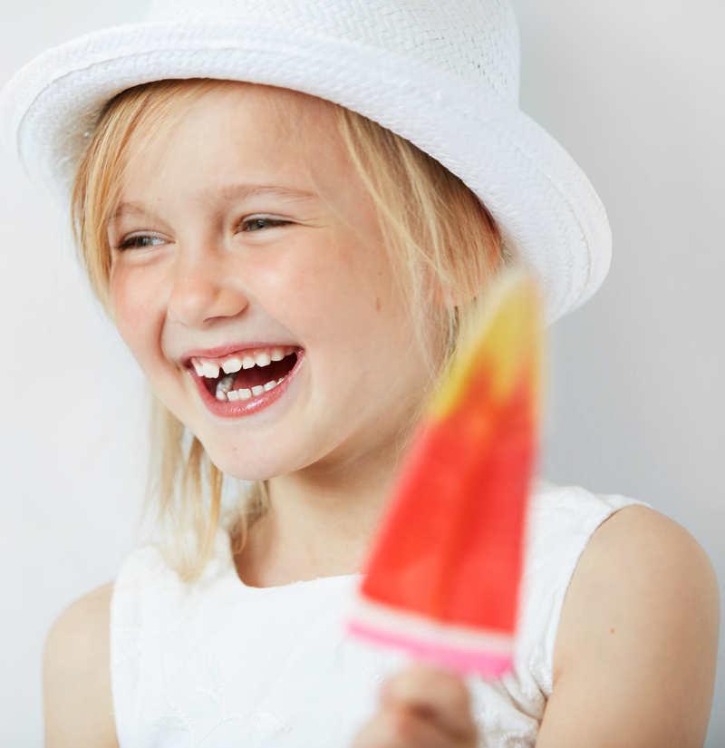 ortodoncia para niños valladolid