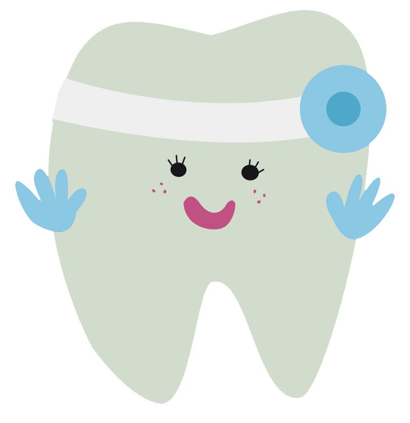 endodoncia infantil en valladolid