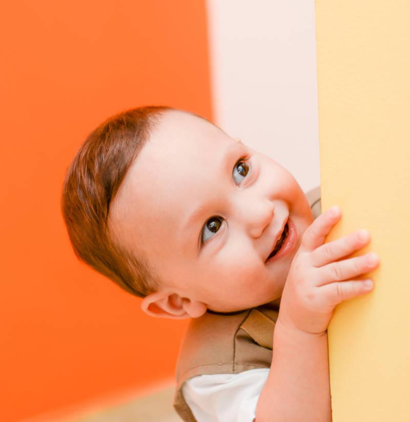 clinica de odontologia para bebes en valladolid