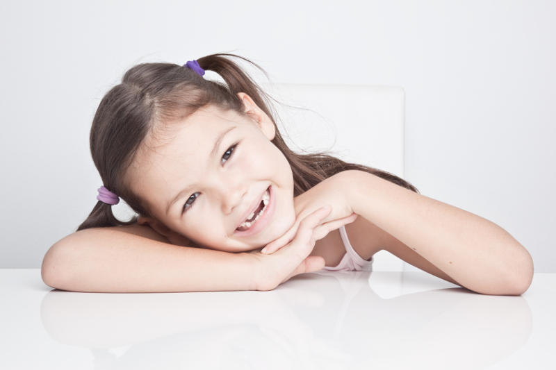 clinica dental infantil valladolid