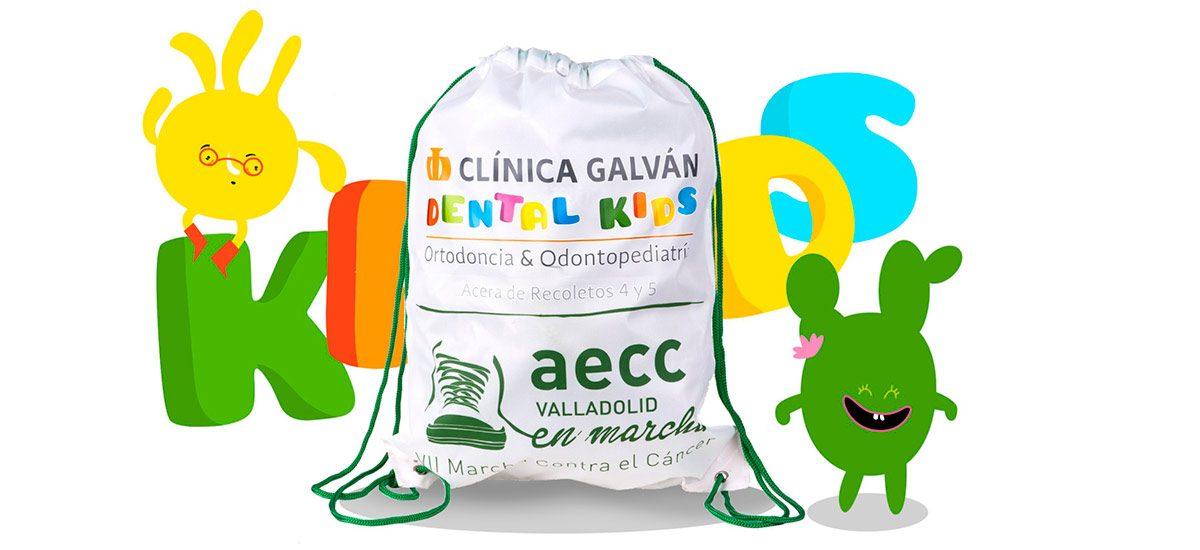marcha-aecc-galvan-kids