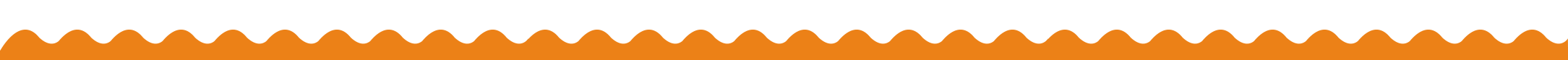 separador-naranja