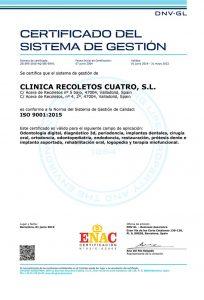 certificado-DNV-completo